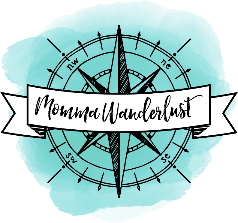 Momma Wanderlust | Family Travel