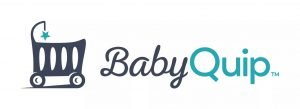 BabyQuip Baby Rental Supplies