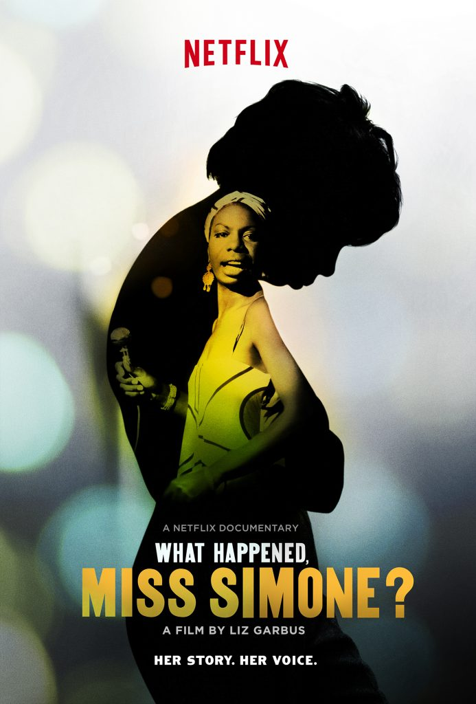 Black History Documentaries on Netfllix and Amzon Prime You Need to Watch featured by top BIPOC blogger, Momma Wanderlust